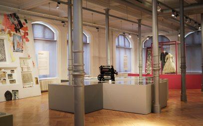 ausstellung-textilmuseum-stgallen