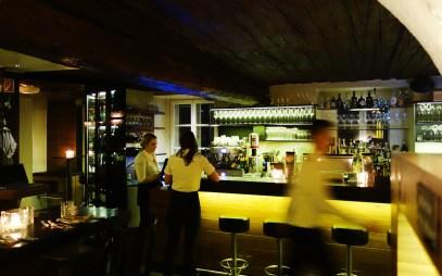 Bar Eckstein Graz