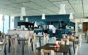 Restaurant AlpINN – Kronplatz