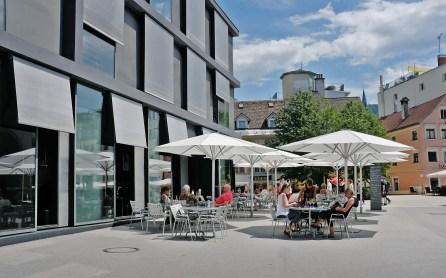 KUB-Cafe-Bregenz
