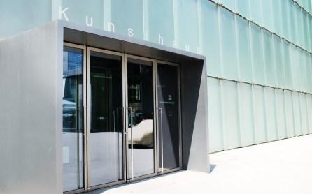 eingang-kunsthaus-bregenz