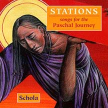 Stations (1997)
