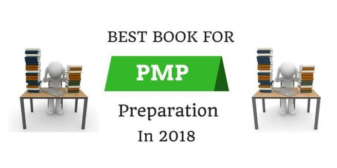 Best PMP study guide In 2018