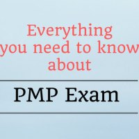PMP Certification Requirements and Prerequisites