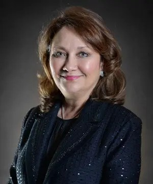 Invitations to the Governor's Office and several supportive commissions have been extended. Cecilia Abbott, the First Lady of Texas, committed to attend one of the project's receptions