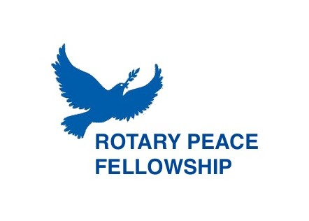 Rotary International Peace Fellowships