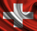 switzerland scholarship