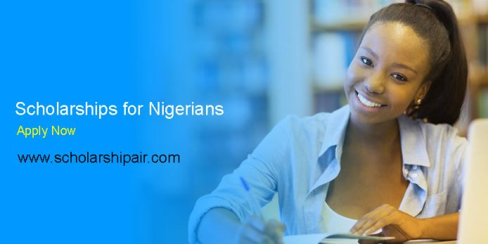 Stanbic IBTC 2020 University Scholarship For Nigerian Undergraduates | ScholarshipAir