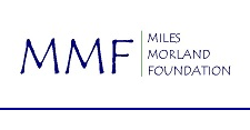 Miles Morland Foundation