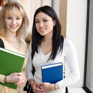Scholarships Grants for Retailing