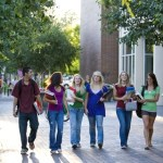 Scholarships Grants from University of Akron