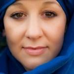scholarships-for-arabs