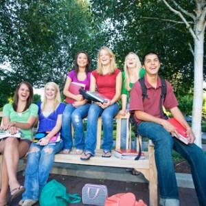 University of California Scholarships Grants