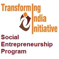 Access Livelihoods Transforming India Initiative Fellowship