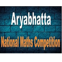 Aryabhatta National Maths Competition 2021