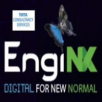 EngiNx 2021 Engineering Innovation Contest From TCS