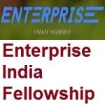 Enterprise India Fellowship