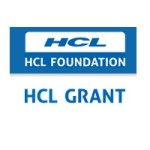 HCL Grant Awards