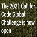 IBM - Call for Code Global Challenge 2021