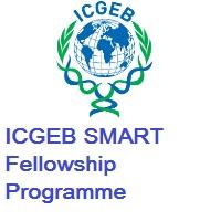 ICGEB SMART Fellowship programme