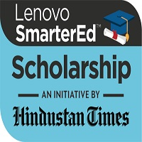 Lenovo SmarterEd Scholarship An Initiative By Hindustan Times