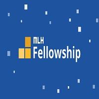 Major League Hacking (MLH) Fellowship