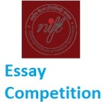 National Institute of Fashion Technology Hyderabad Essay Competitions