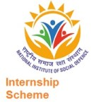 NISD Internship Scheme