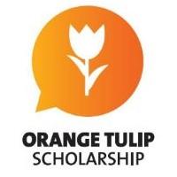 Orange Tulip Scholarship - OTS Scholarship Scheme 2021-22