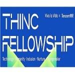 THINC Fellowship Program 2021