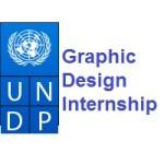 United Nations Development Programme Graphic Design Internship