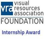 Visual Resources Association Foundation (VRAF) Internship Award 2021-2022