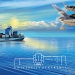 University of Kyrenia maritime and aviation