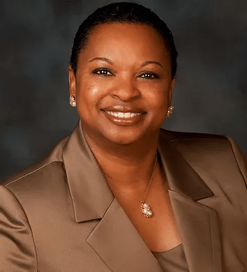 Dr. Michele Bowers