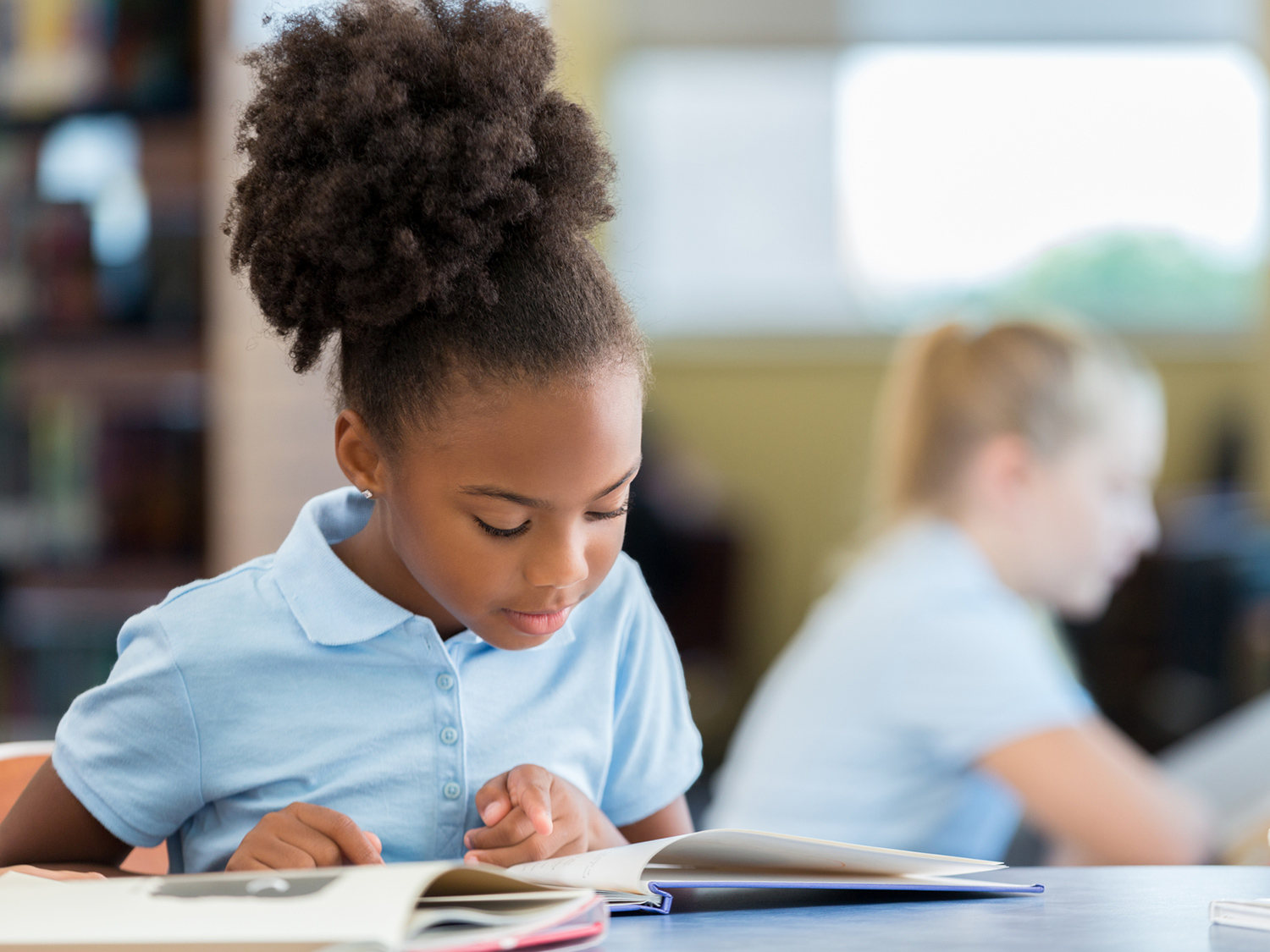 Reading To Learn Upper Elementary Reading Skills