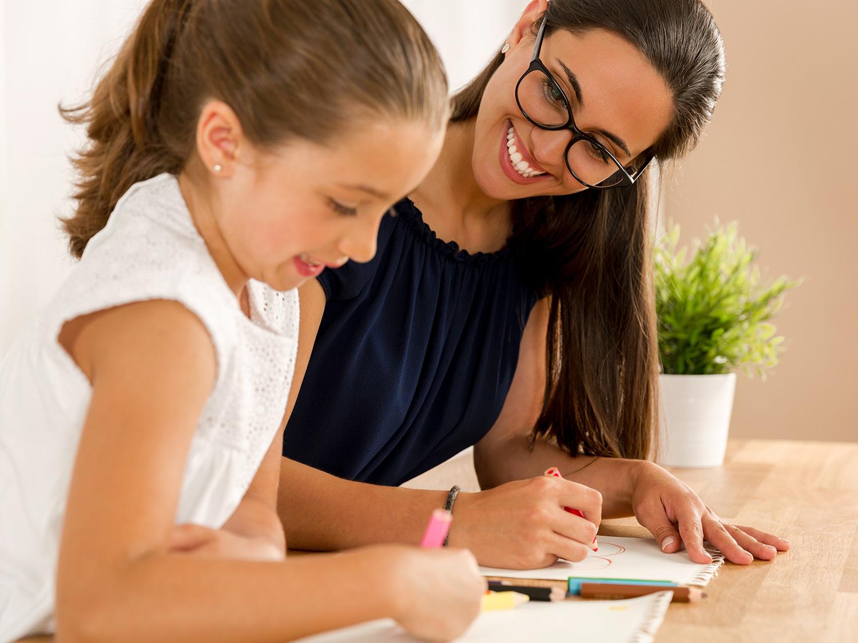 Organize Homework To Dos