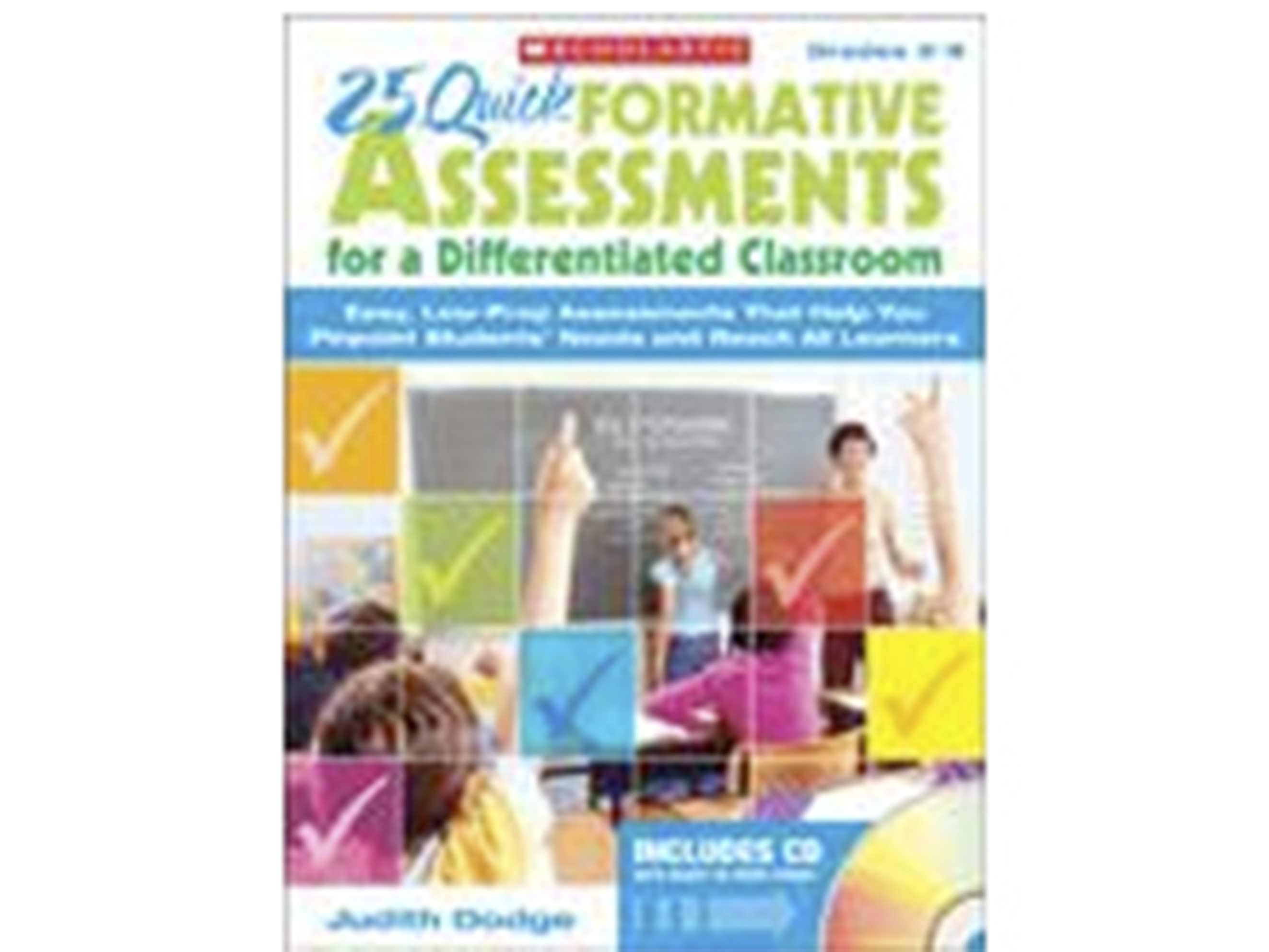 What Are Formative Assessments And Why Should We Use Them