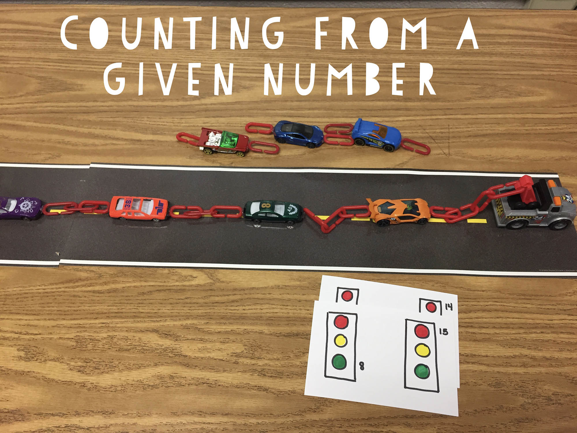 12 Insanely Fun Math And Reading Games Part Three Cars