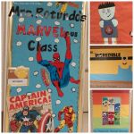 12 Ways To Make Your Bulletin Boards Pop Scholastic