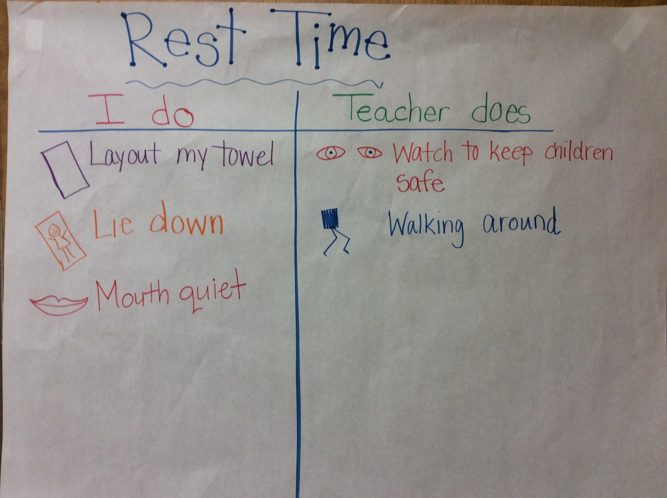 Pre Kindergarten Clroom Rules Worksheet Pre Best Free Printable Worksheets