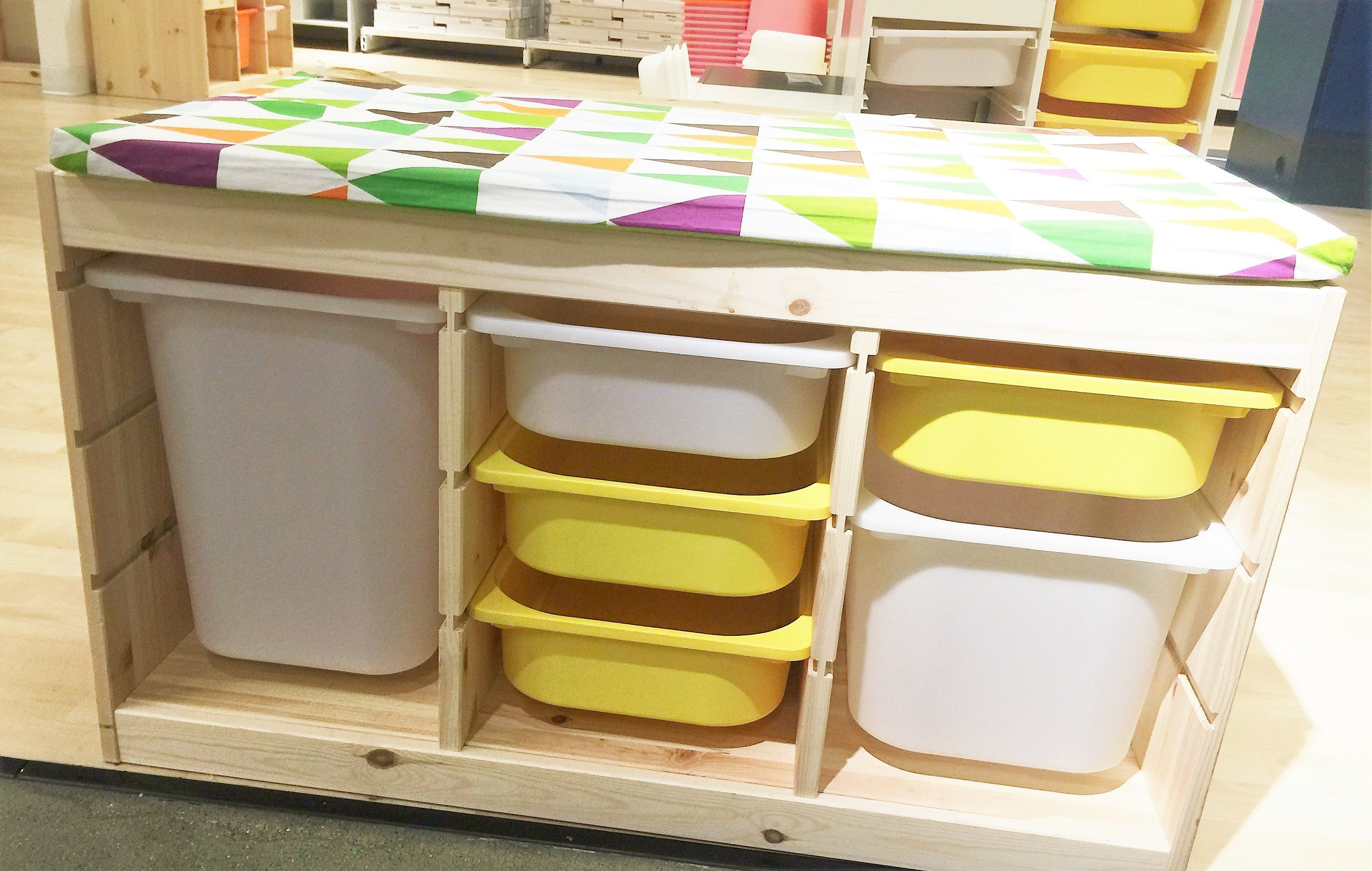 10 Classroom Must Haves From Ikea Scholastic