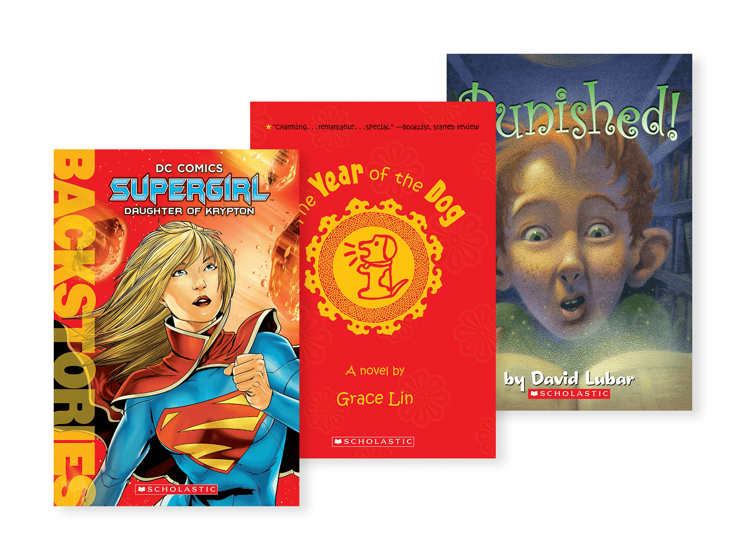 Guided Reading Level Q Book List