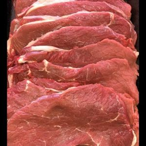 10 rumps for £10