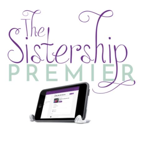 sistership-sq-premier