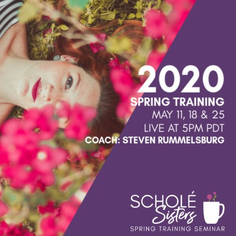 2020 Spring Training Ad option 4 square