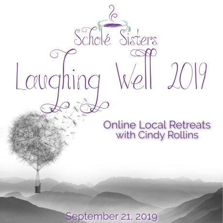 laugh19-sq-date