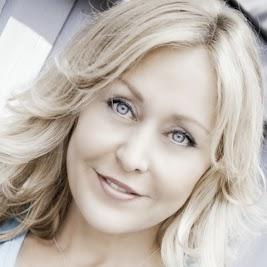 Sheryl O'Halloran