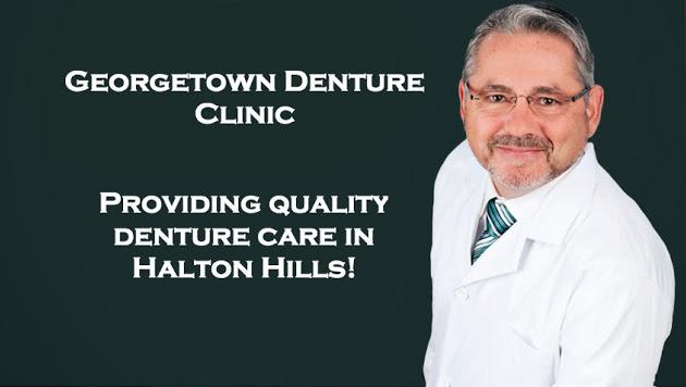 georgetown-denture-clinic