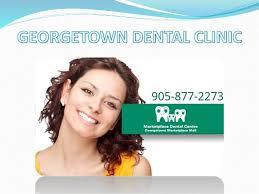 marketplace-dental