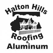 haltonhillsweb_logo-1